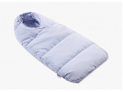 Aurelius Waterproof Sleep Bags and Wearable Blanket for Baby (0-6 Months),Grey