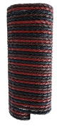 REED Genuine Leather Cord Braiding Lace Strings For Leather Crafts and Jewellery Making of Necklaces Plus Bracelets