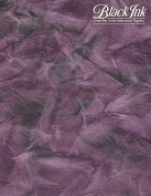 Paper Nepal Himalayas - Majestic 19X29