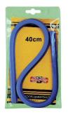 717018 Koh-I-Noor Flexible Curve 40cm