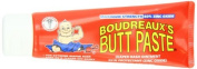 Boudreaux's Butt Paste Maximum Strength 120ml - Buy Packs and SAVE