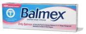 Balmex Zinc Oxide Nappy Rash Cream 120ml - Buy Packs and SAVE