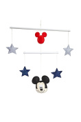 Disney Mickey Ceiling Mobile