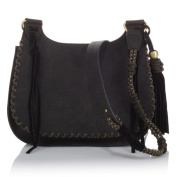 STEVEN by Steve Madden Evelyn Cross Body Handbag