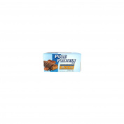 Pure Protein Bar - Chocolate Salted Caramel - 50 grammes - 1 Case