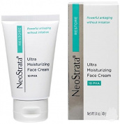 NeoStrata Ultra Moisturising Face Cream 40g – dry sensitive skin