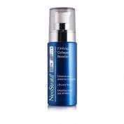 NeoStrata Skin Active Firming Collagen Booster Serum 30ml