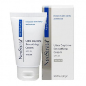 NeoStrata Ultra Daytime Smoothing Cream for Photoaging SPF 20 40g