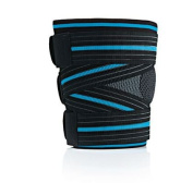 ProLite 3D Thigh and Hamstring Support Brace (Large