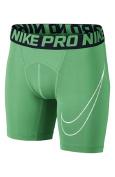 Nike Boys' Pro Cool HBR Compression Shorts, Size