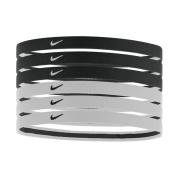 Nike Swoosh Sport Headbands 2.0 6pk