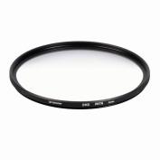 Promaster 82MM PROTECTION - DIGITAL HD Lens Filter