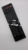 econtrolly New XRT122 Remote Control Fits for VIZIO Smart Internet HDTV Television E70-C3 E65-C3 E65X-C2 E60-C3 E55-C1 E55-C2 E50-C1 E48-C2 E43-C2 E40-C2 E40X-C2 E32H-C1E32-C1 E28H-C1