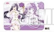 lovelive! Desk decoration sheet Nozomi Tojo AnimeJapan 2016