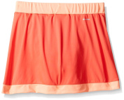 adidas Girl's Tennis Court Skort