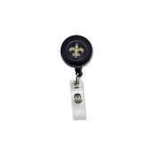 NFL Buffalo Bills Badge Reel