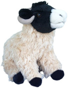 Black Faced Sheep Soft Toy 30cm