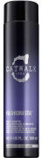 Tigi Catwalk Fashionista Violet Shampoo For Hair Care 300ml With Gift Bag