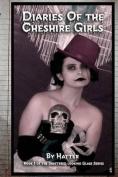 Diaries of the Cheshire Girls