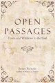 Open Passages