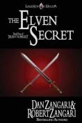 The Elven Secret