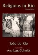 Religions in Rio