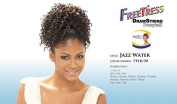 Shake-N-Go FreeTress Synthetic Hair PonyTail - Jazz Water (Colour