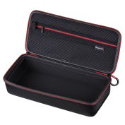 Smatree SmaCase D300 Storage Carrying Case for DJI OSMO MOBILE