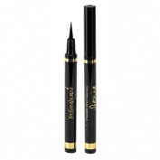 YSL Eyeliner Automatique No.1
