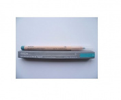 AVEDA Petal Essence Eye Definer Make Up Pencil Tidepool 996 Limited Edition