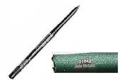 Avon True Colour Glimmerstick Diamonds Eyeliner - Jade Metallic