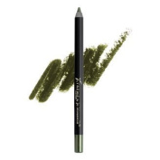 Xtreme Lashes. GlideLiner Long Lasting Eye Pencil (Golden Olive) by Xtreme Lashes