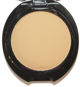 Ocuz Single Eyeshadow Mono Powder Professional Makeup - E16 Nude/Cream/Beige Matte