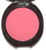 Ocuz Single Eyeshadow Mono Powder Professional Makeup - E03 Light Pink/Coral Matte