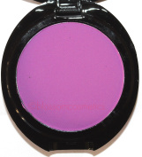 Ocuz Single Eyeshadow Mono Powder Professional Makeup - E01 Purple Matte