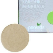 Provida Earth Minerals Satin Matte Foundation Olive 1, 6 g