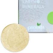 Provida Earth Minerals Satin Matte Foundation Golden 1, 6 g