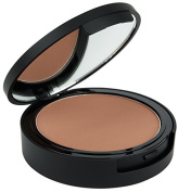 Mimax Flawless Finish Compact Powder B06 Smokey