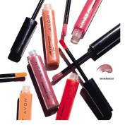 Avon Ultra Glazewear Lip Gloss - SHIMMERED