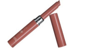 LR Colours Glossy Lipstick Crystal Caramel/clear Shimmer