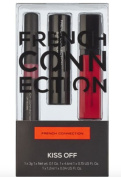 French Connexion Kiss Off Gift Set
