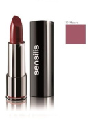 SENSILIS Intense Bar Lips Long Lasting Matte 01 Mauve