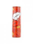 Misslyn Pop It Up Lipstick 3,5g - Colour : 20 Powl Wowl