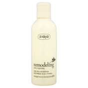 Ziaja Remodelling 60+ Micellar Water 200ml Complex Care for Every Type of Mature Skin