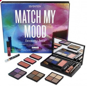 Seventeen Match My Mood Beauty Box
