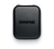 Shure HPACC3 Headphone Carrying Case