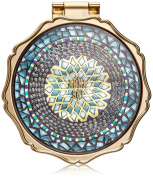ANNA SUI Peacock Line Luxury Beauty Mirror