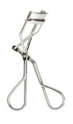 Maëlle Filmstar Eyelash Curlers - Curl Your Lashes In A Flash