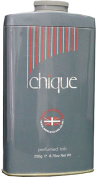 Taylor Of London Beauty Chique 250g Perfumed Talc For Her With Gift Bag