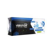 Visionair Plus Inhalation Chamber - 6 Years Old 175ml